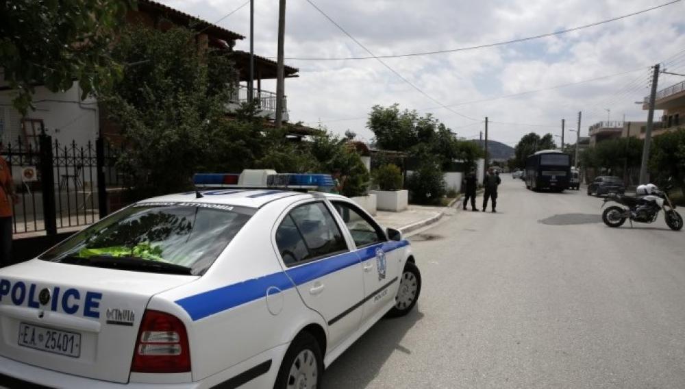 Αγρίνιο: Άνδρας πυροβόλησε και τραυμάτισε 7 άτομα, ανάμεσα τους και ένα βρέφος
