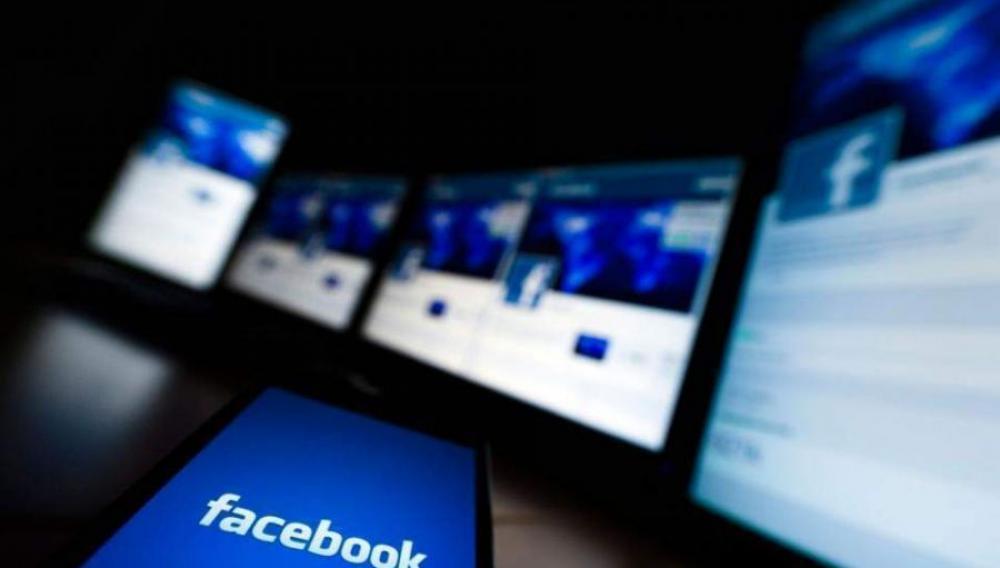 Facebook: Απαγορεύονται οι διαφημίσεις που αποθαρρύνουν τον εμβολιασμό