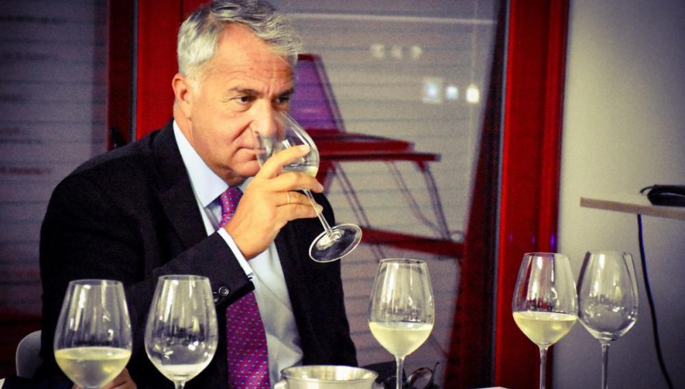 Στόχος η ανάδειξη του κρασιού!