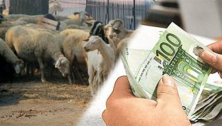 Θέμα agronews.gr: Ποιοι «πάνε ταμείο» αύριο και ενισχύονται με 30 εκ. ευρώ!