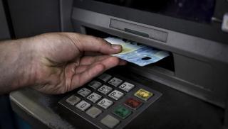 Θέμα newshub.gr: Η καταβολή της ενιαίας ενίσχυσης και οι τρίτες τράπεζες - Τα ποσά που δόθηκαν