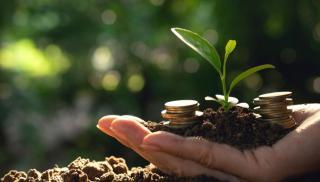 Η Ε.Ε. αποφασίζει για ενίσχυση 8 δισ. ευρώ στους αγρότες