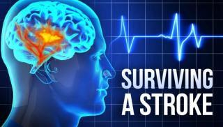 ΑΠΟΚΛΕΙΣΤΙΚΟ: Το newshub.gr στο κορυφαίο παγκόσμιο συνέδριο για τη θεραπεία των εγκεφαλικών επεισοδίων