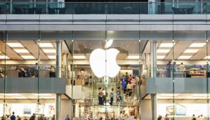 Apple: Τι έρχεται μετά το iPhone 12