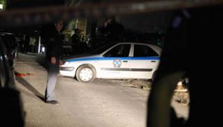 Κρήτη: Νεκρός μέσα σε μια βαλίτσα ο 82χρονος σύντροφος της ηλικιωμένης που στραγγαλίστηκε