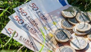 Αγρότες: Πληρώνονται αύριο τα πρώτα 26 εκ ευρω!