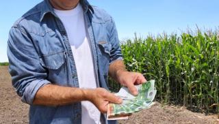 Αγρότες- Κτηνοτρόφοι: Στους λογαριασμούς σήμερα τα πρώτα 26 εκ. ευρώ της έκτακτης ενίσχυσης