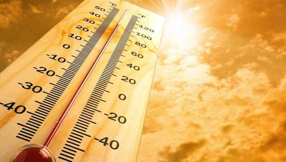 Υψηλές θερμοκρασίες στην Κρήτη: Σε αυτές τις περιοχές το θερμόμετρο ξεπέρασε τους 30 βαθμούς