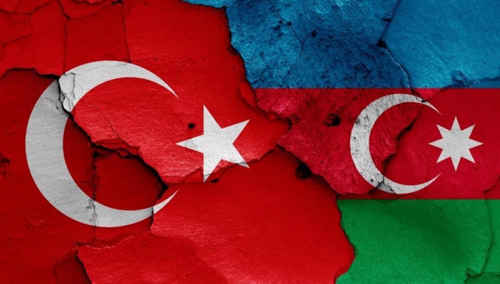 Μόνη απέναντι σε όλους η Τουρκία στο μέτωπο του Καυκάσου