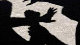 Κρήτη: «Μίλησαν» οι κατσούνες - Ξύλο στην παραλιακή (βίντεο)