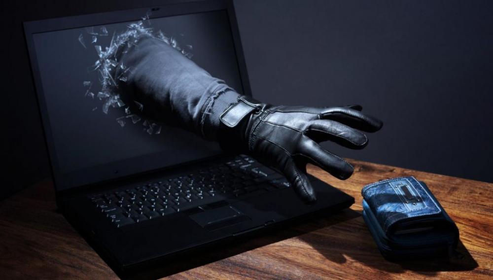Αύξηση 134% στις καταγγελίες για οικονομικές απάτες την περίοδο του lockdown!