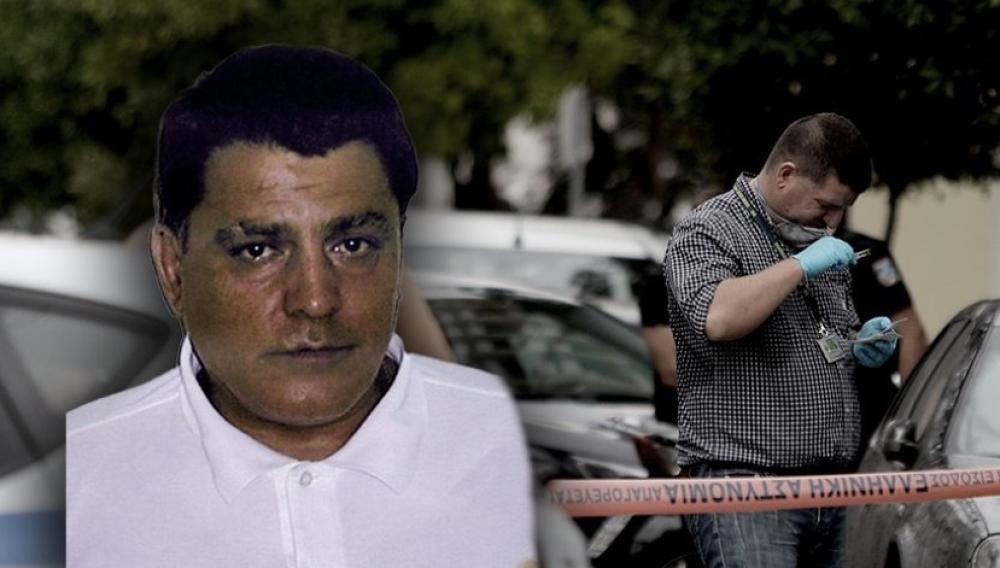 Ηράκλειο: Οι άγνωστες πτυχές της «αποστολής» του «Απάτσι»: Ο εκβιασμός και η σύλληψη στην πλ. Ελευθερίας