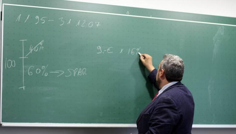 Προσλήψεις αναπληρωτών εκπαιδευτικών  - Επιπλέον 7.258  για το τρέχον σχολικό έτος, 2020-21