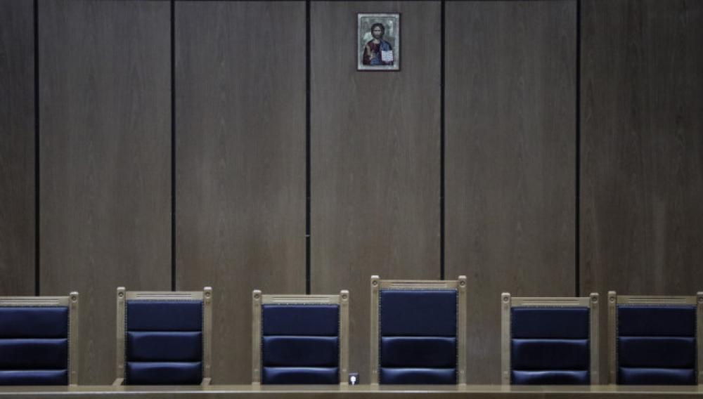 Δίκη Χρυσής Αυγής: Την Τετάρτη η ώρα της δικαιοσύνης