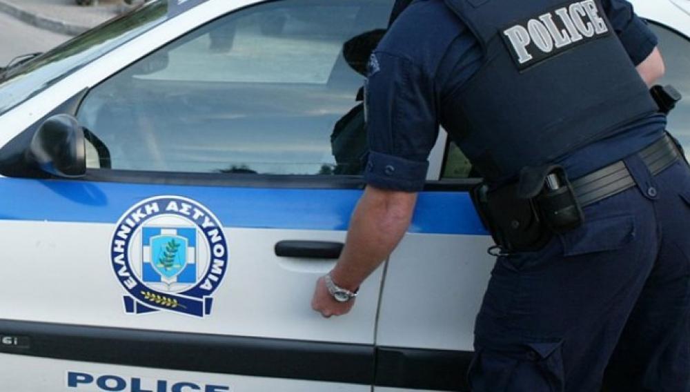 Τα αιτήματα των αστυνομικων του Ρεθύμνου στον Υφυπουργό Υποδομών Γ. Κεφαλογιάννη Τι αναφέρουν