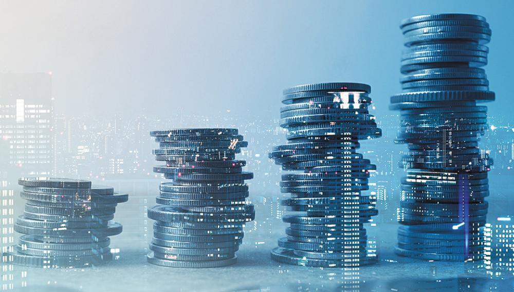 Μετά την αναστολή πληρωμών, μείωση της δόσης δανείου έως 60%