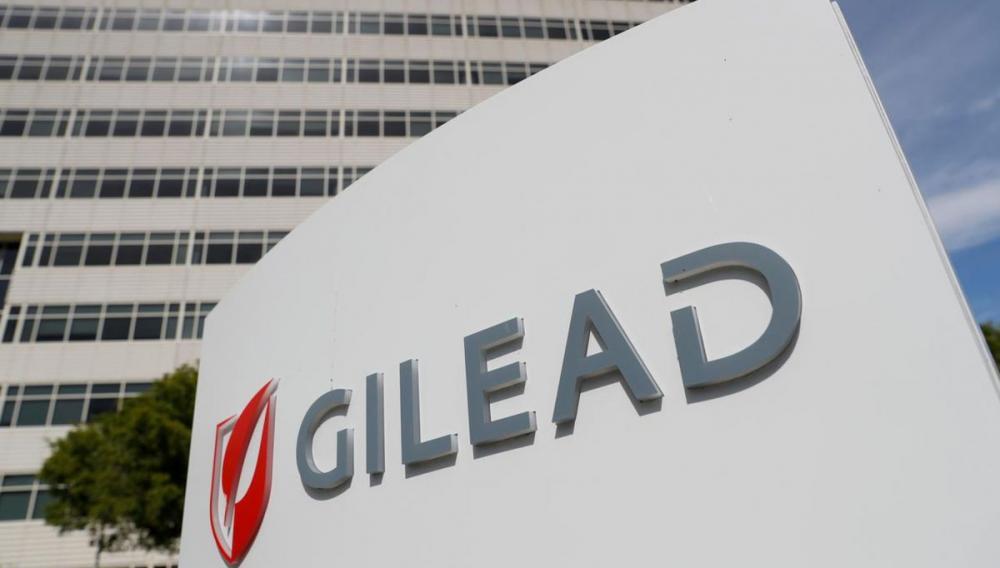 Κορωνοϊός: Η Κομισιόν υπέγραψε κοινή σύμβαση με τη φαρμακευτική εταιρεία Gilead