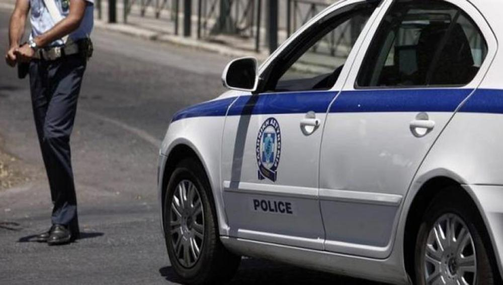 Κρήτη: Με ΒΜW 535 στον ΒΟΑΚ η Αστυνομία