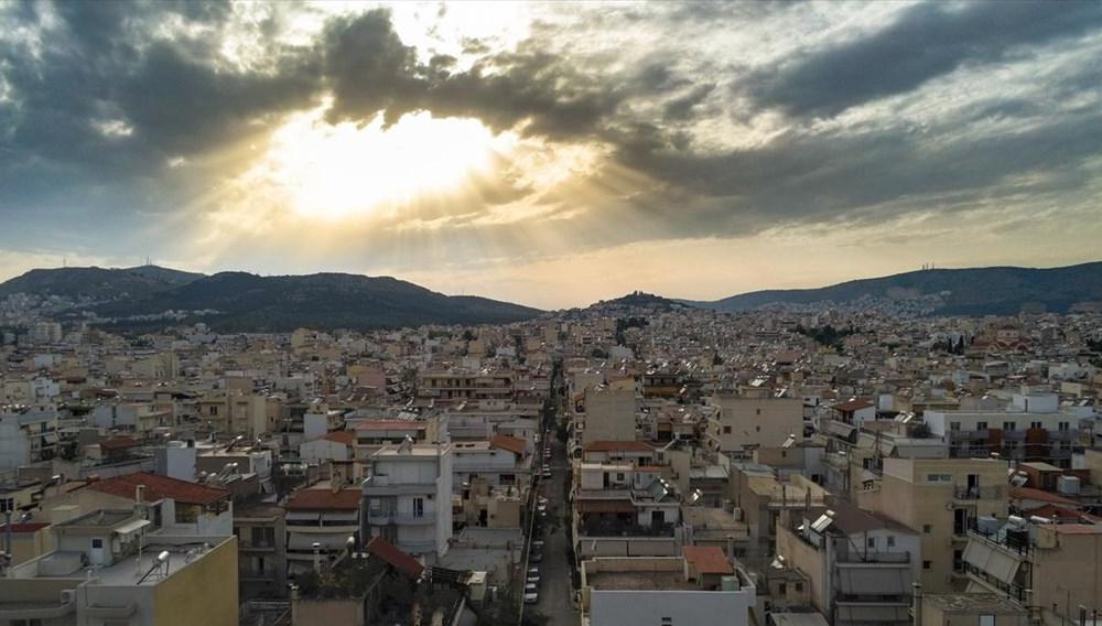 Οι τιμές στα ενοίκια της φοιτητικής κατοικίας σε Αθήνα, Θεσσαλονίκη και ανά πόλη