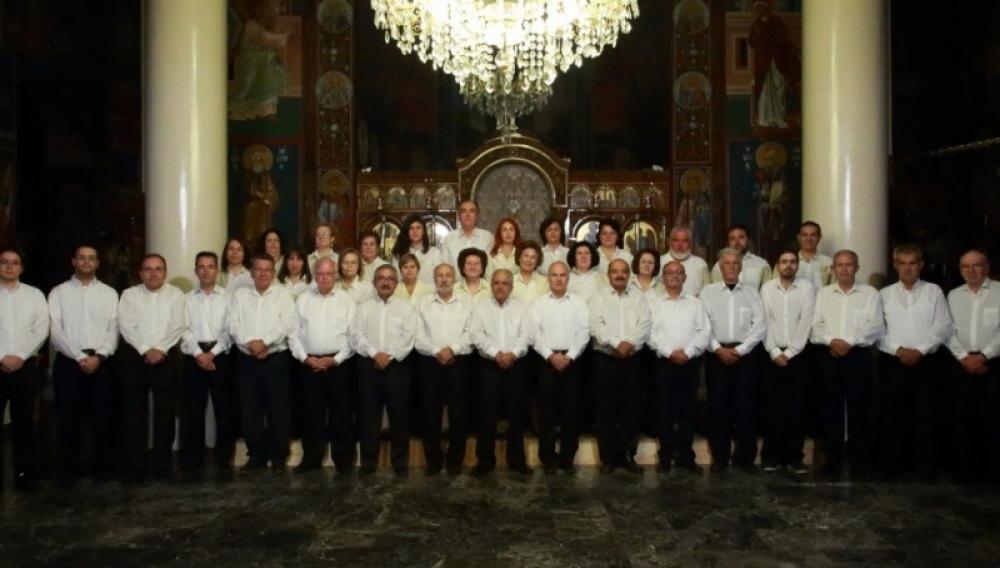 Δωρεάν μαθήματα Βυζαντινής Μουσικής στο Ηράκλειο