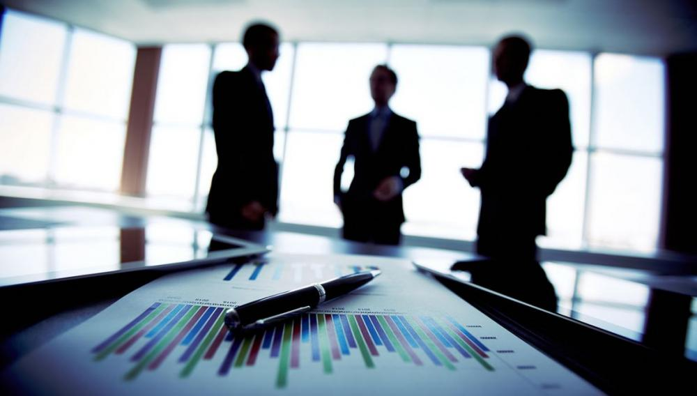 Δημόσια Διοίκηση: Είναι απαραίτητοι όλοι οι δημόσιοι υπάλληλοι;
