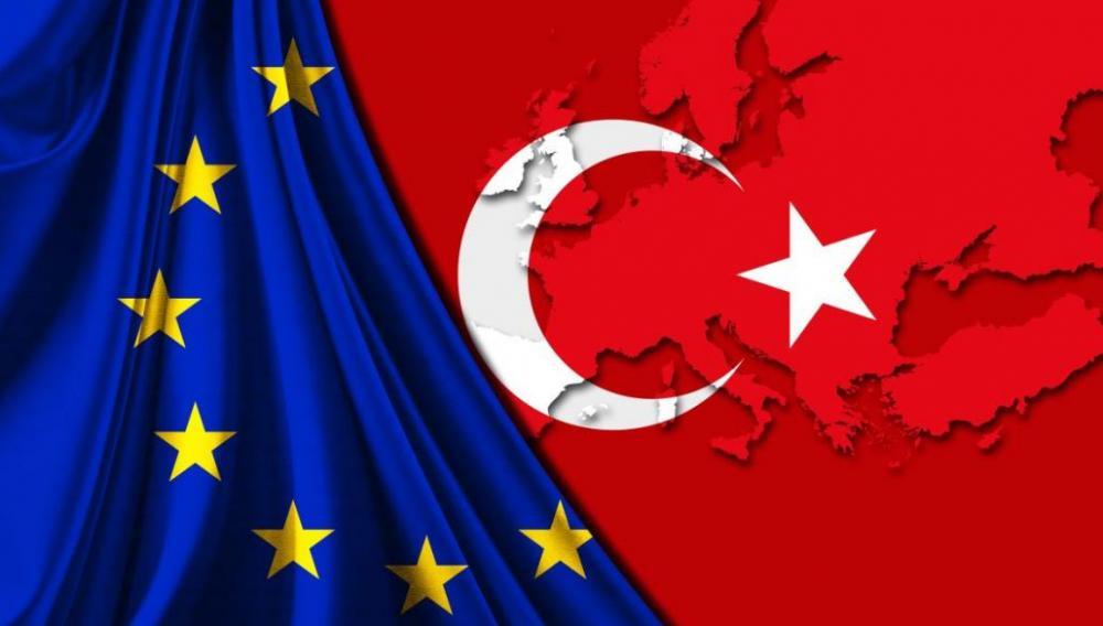 Το... χαβά της η Τουρκία - Τι ζητά παρά τις προειδοποιήσεις της Ε.Ε.