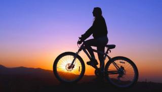 Το Ποδήλατο αποκτά Εθνική Στρατηγική