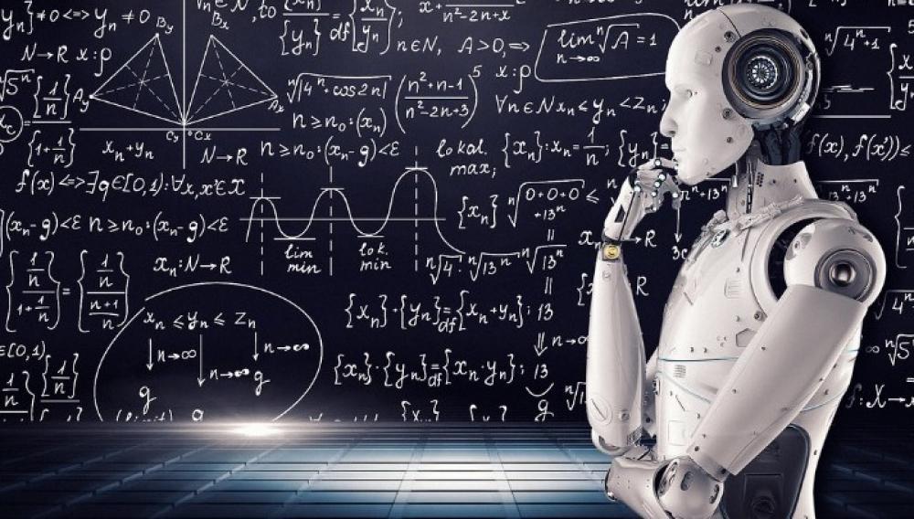 Τεχνητή Νοημοσύνη έγραψε άρθρο και μας ζητάει να μην τη φοβόμαστε