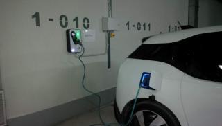 5.000 αιτήσεις για επιδότηση αγοράς ηλεκτρικών οχημάτων σε 15 ημέρες
