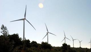 Κρήτη: Νέες κινητοποιήσεις για τα αιολικά πάρκα