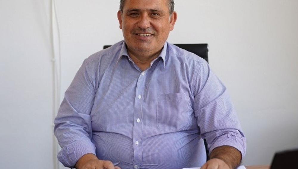 Ο Νίκος Αγγελάκης για την έναρξη της σχολικής χρονιάς