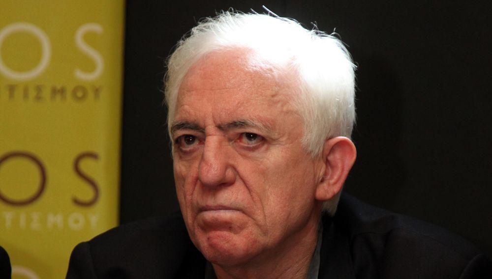 «Μία σύγκρουση Ελλάδας Τουρκίας θα βοηθούσε τα σχέδια της Ρωσίας για τη διάλυση του ΝΑΤΟ».