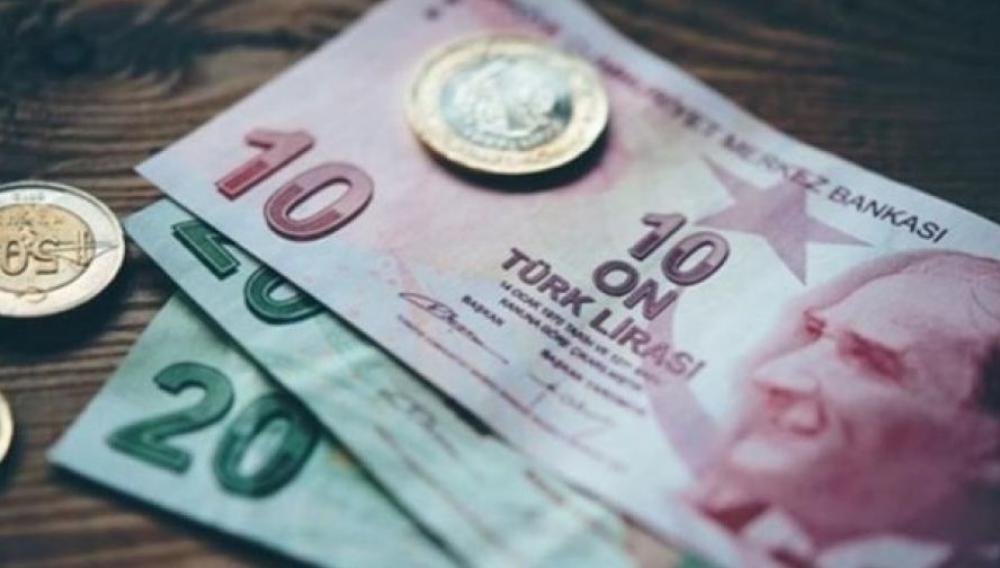 Τουρκία: Βροντερό «χαστούκι» από Moody's, με  υποβάθμιση 13 τραπεζών!