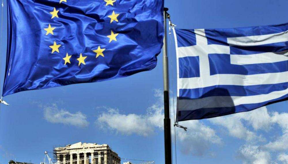 Unicredit: Στο 9,5% η ύφεση στην Ελλάδα – Διψήφιο το έλλειμμα στον προϋπολογισμό