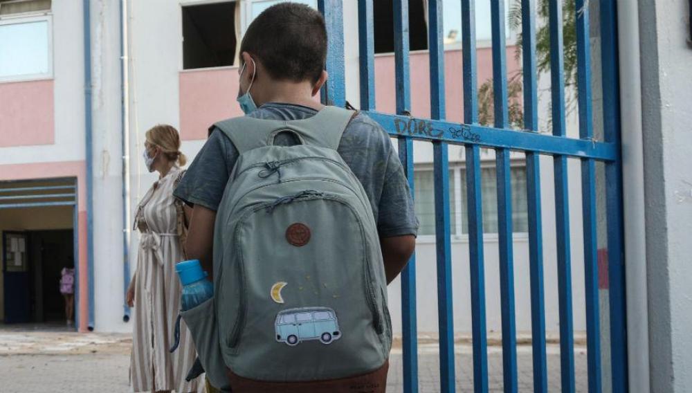 Χανιά: Ξυλοδαρμός καθηγητή από γονέα μαθητή- το πρωί της Τετάρτης η εκδίκαση της υπόθεσης