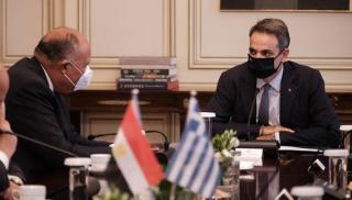 Στην Αθήνα προετοιμάζονται για ένα ερμαφρόδιτο διάλογο και ο Ερντογάν απαντά με Navtex