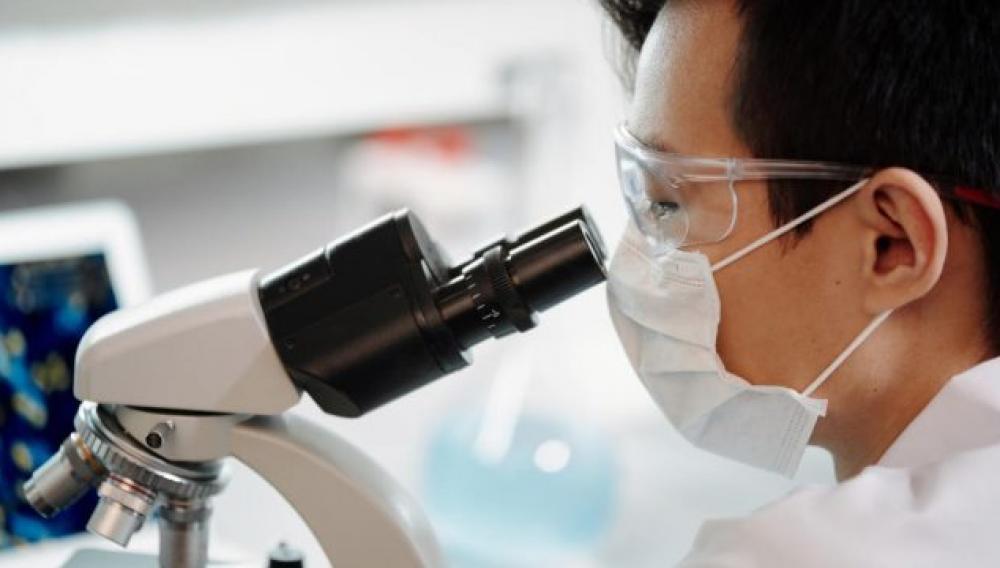 Τρεις μολυσματικές ασθένειες πέραν του COVID-19 που αναζητούν εμβόλιο