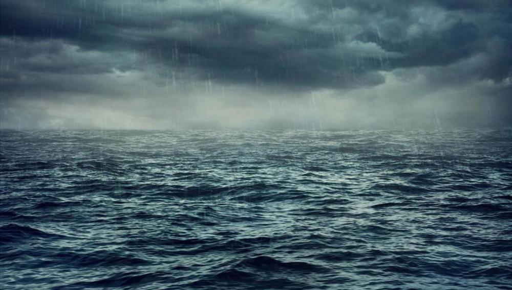 Καιρός:  Ερχονται οι πρώτες φθινοπωρινές βροχές