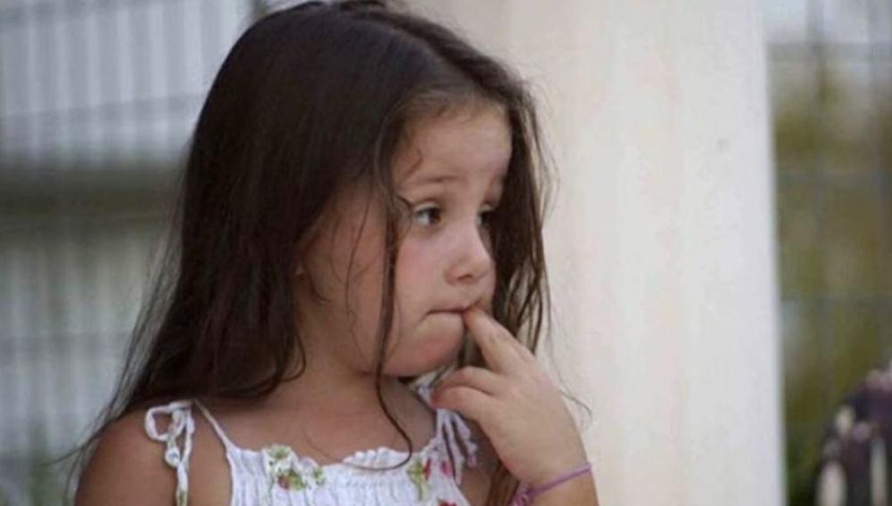 Ηράκλειο: Στο εδώλιο η αναισθησιολόγος για τον θάνατο της Μελίνας Παρασκάκη