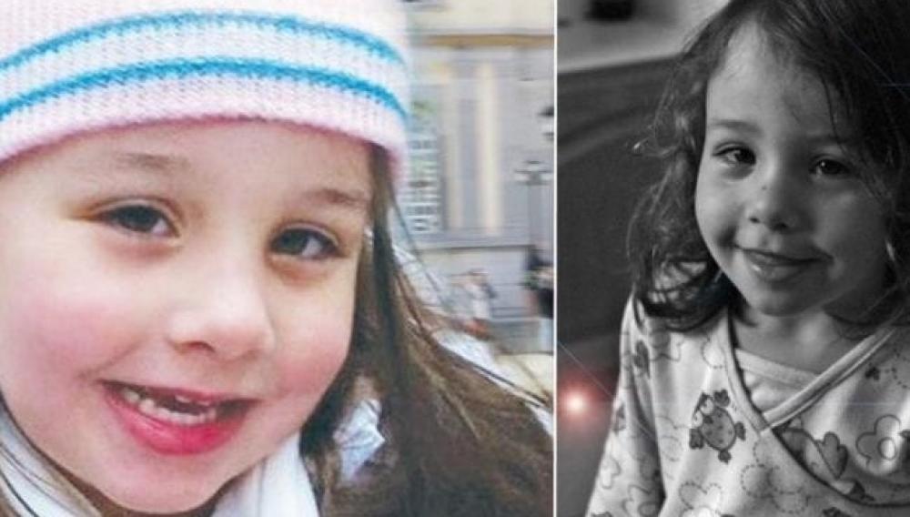 Ηράκλειο: Αναβλήθηκε για τις 25 Σεπτεμβρίου η δίκη για την αδικοχαμένη 4χρονη Μελίνα