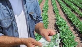 Πριμ σε 300.000 αγρότες 450 ευρώ