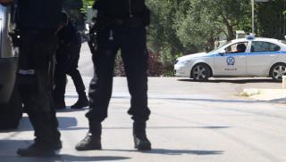 Όπλα, ζωοκλοπές, ναρκωτικά: Έτσι σκιαγραφούν τον ορεινό Μυλοπόταμο οι αστυνομικοί!