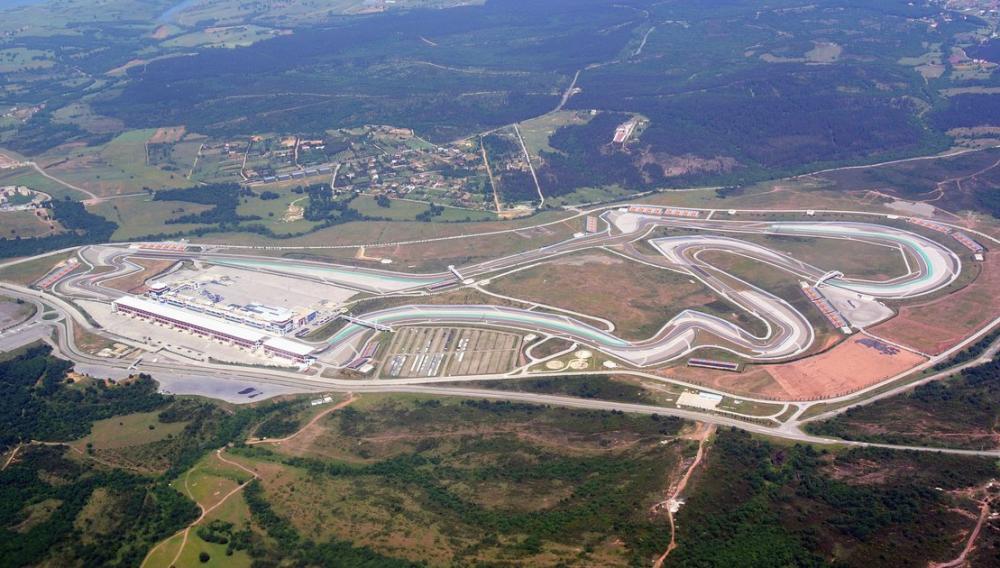 Formula 1: Πανικός για ένα εισιτήριο στο Istanbul Park