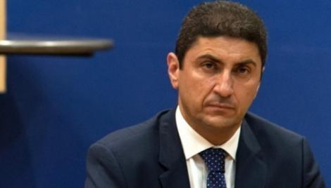 Αυγενάκης: «Καινούργια μέρα για τον αθλητισμό μας από αύριο»