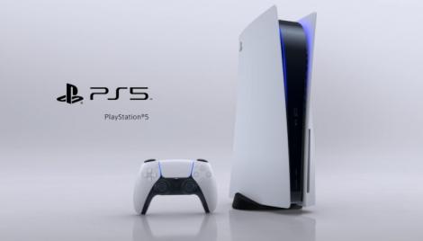 Sony: Αυτές είναι οι τιμές του νέου PlayStation 5