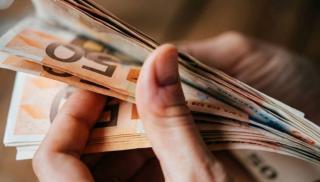 Επίδομα 534 ευρώ: Νέα πληρωμή σήμερα για 36.715 δικαιούχους