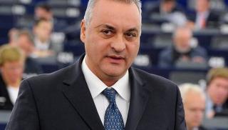 «Απερίφραστη καταδίκη της Τουρκίας από το Ευρωπαϊκό Κοινοβούλιο»