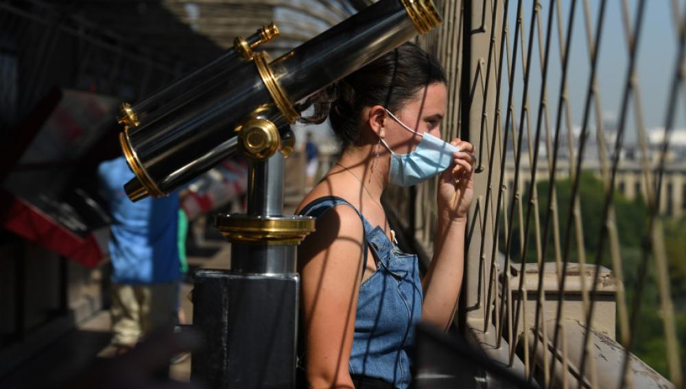 Κορωνοϊός: Νέα lockdown και μέτρα σε όλον τον κόσμο - Η εικόνα στην Ευρώπη