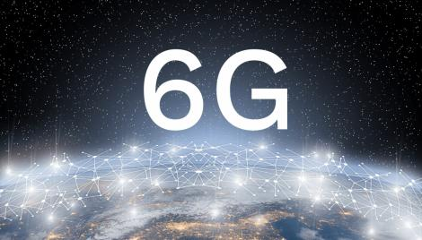 Χαράσσοντας πορεία προς το 6G