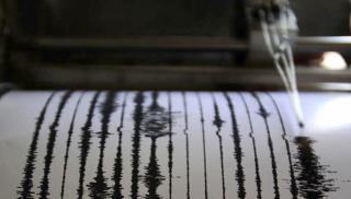 Σεισμός έγινε ιδιαίτερα αισθητός στο Ηράκλειο!